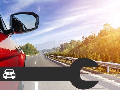 Convenzioni-Ald-automotive