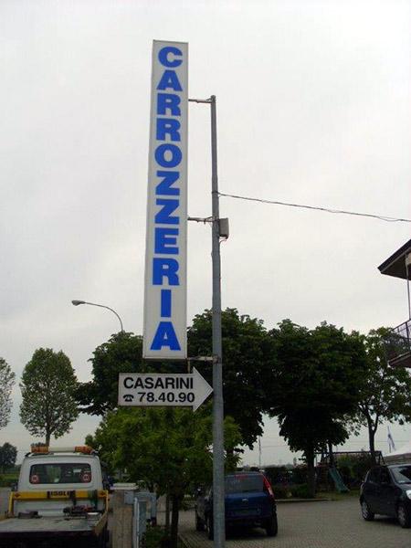 Carrozzeria-Flli-Casarini-snc-Spilamberto-Modena