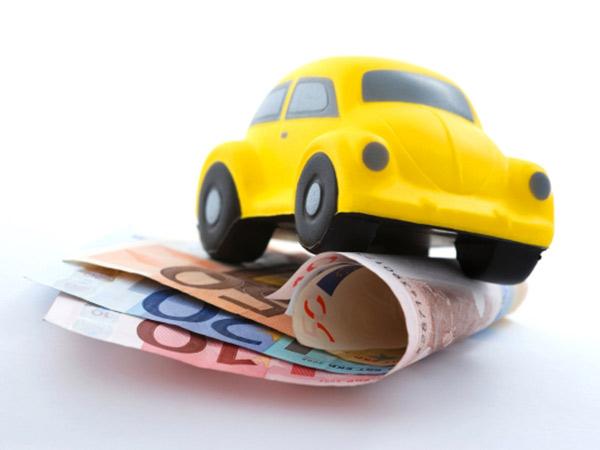 Disbrigo-pratiche-assicurative